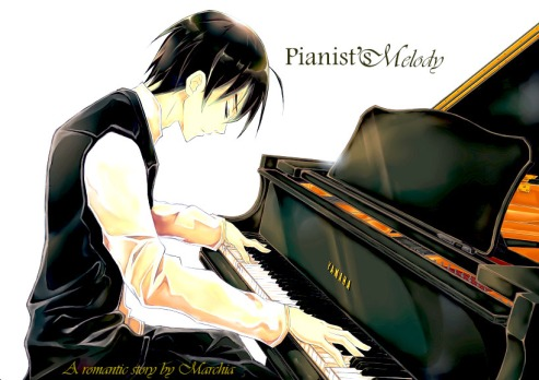 pianists-melody-2